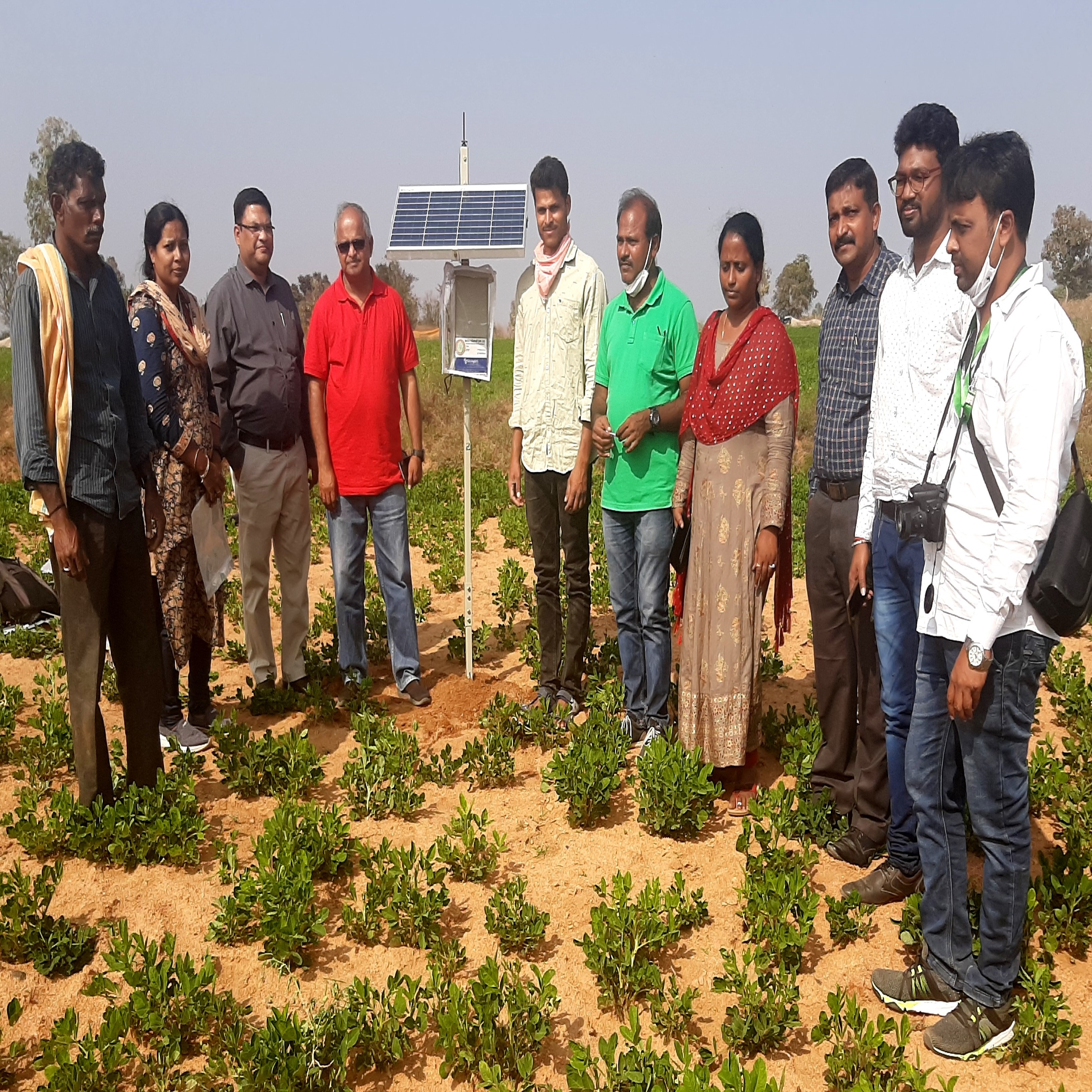 32_Fathepur (V,M), Mahabubnagar (D), DAAT Center_19Dec2020 (2)