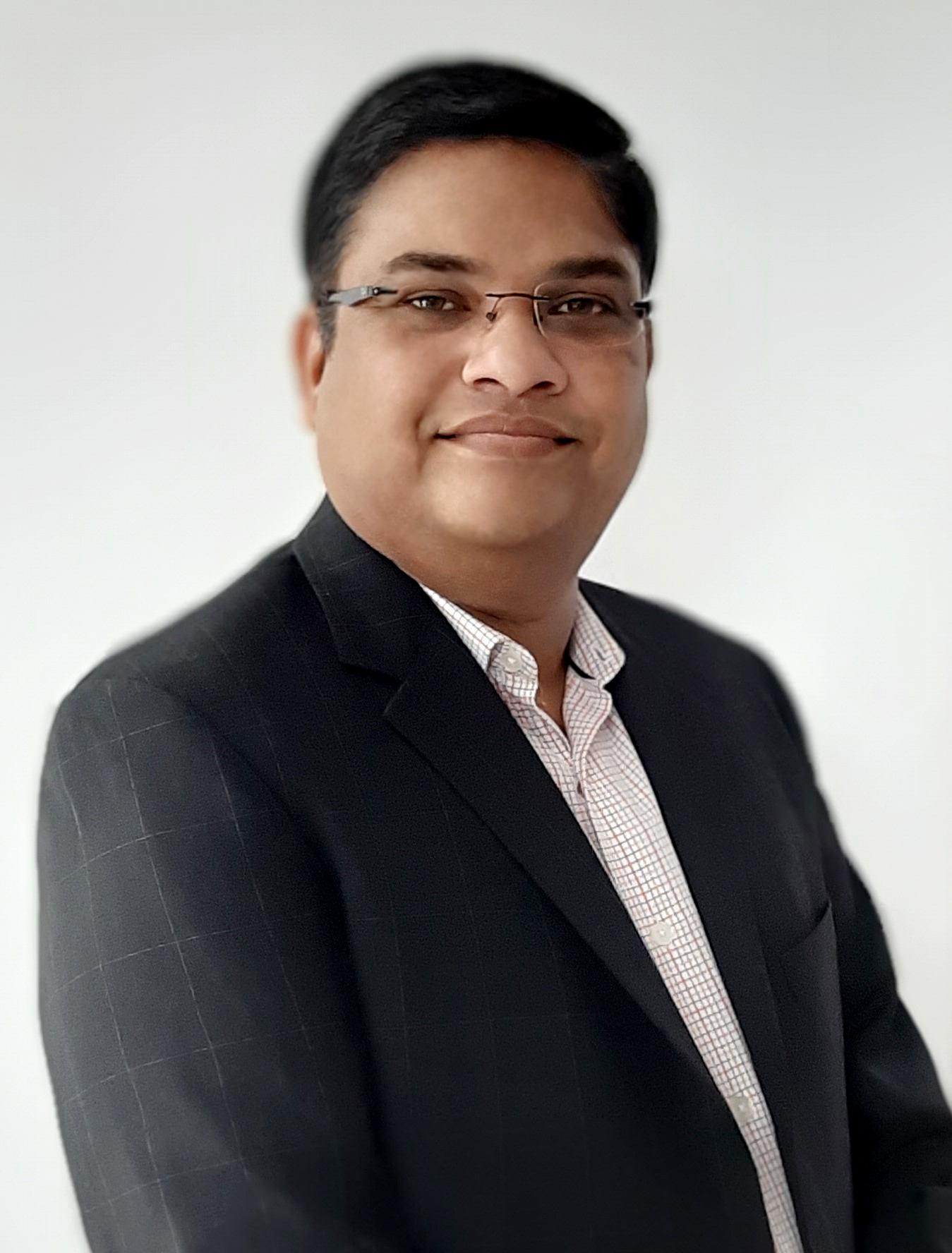 Rajendra Prasad Adepu (1)